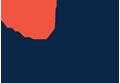 Inspiring Villas logo